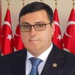 HALKLARIN DEMOKRATİK PARTİSİ - Milletvekili Bayram, FETÖ'nün Darbe Girişimini Araştıracak