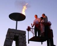 MÜZİK GRUBU - 21. Didim Barış Festivalinin Programı Belli Oldu