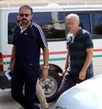 DİN KÜLTÜRÜ VE AHLAK BİLGİSİ - Açığa Alınan Din Öğretmeni Tutuklandı