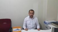 AYHAN ÇELIK - AFAD-SEN, Terörü Lanetledi