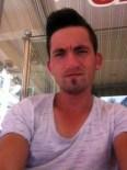 Bartınlı Genç Kazada Hayatını Kaybetti