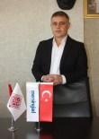 TERÖR EYLEMİ - Mersin GİAD Başkanı İzol, Gaziantep'teki Terör Saldırısınıı Kınadı