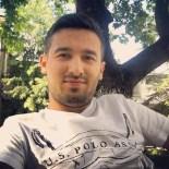 EMRE BAYRAM - Motosikletli Gencin Ölümüne Neden Olan Sürücü Tutuklandı