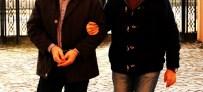 RAGIP ZARAKOLU - Özgür Gündem'in Genel Yayın Yönetmenine Tutuklama Talebi