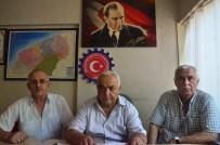 PROMOSYON - Sarıoğlu, İstişare Toplantısını Değerlendirdi