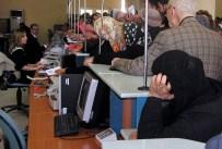 GÜVENLİK SİSTEMİ - SGK'dan Erken Emeklilik Açıklaması