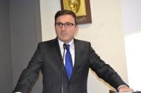 EMLAK VERGİSİ - 'Vergi, Sigorta Primi, Oda Aidatları Ve Belediyelerin Alacaklarına Dair Af Yürürlüğe Girdi'