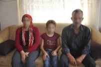 KıZKALESI - 10 yaşındaki Suriyeli çocuğa taciz iddiası