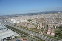 AKPINAR MAHALLESİ - 1050 Konutların Kaderi Değişiyor