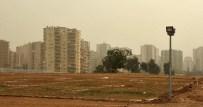 SEMT PAZARI - Çukurova'da Kurban Satış Ve Kesim Yerleri Belirlendi
