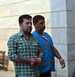 SAKARYA VALİSİ - Demokrasi Nöbetlerine Katılan Kaymakam Tutuklandı