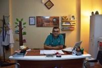 Dursunbey Ormanları Kanser Hastaları İçin Şifa Kaynağı