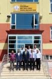 YABANCI DİL EĞİTİMİ - FETÖ'nün El Konulan Okulu Uluslararası İmam Hatip Lisesi'ne Dönüştürüldü