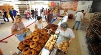 ATLANTIS - Halk Ekmek Ürün Yetiştiremiyor