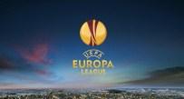 İSTANBUL BAŞAKŞEHİRSPOR - İşte temsilcilerimizin maçlarını yönetecek hakemler