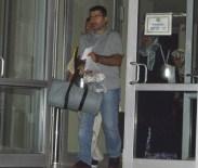 Manisa'da 6 İş Adamı Tutuklandı