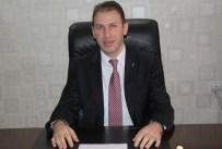AİLE HEKİMİ - Siirt'te 68 Doktor Ataması Yapılacak