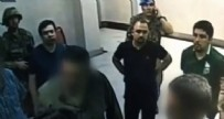 ELEKTRONİK POSTA - TRT'yi HAVELSAN mühendisi basmış!..