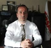 TURİZM FUARI - TÜRSAB'tan Fuara Destek Çağrısı