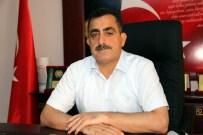 MÜFETTIŞ - 65 Avcıya 45 Bin Lira İdari Para Cezası