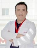 NORMAL DOĞUM - Doç. Dr. Gökalp Öner Açıklaması 'Normal Doğum Daha Sağlıklı'