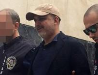 Fox TV Haber Müdürü Ercan Gün'e tutuklama talebi