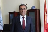 ÜNİVERSİTE YERLEŞTİRME - İstanbul Esenyurt Üniversitesi'nden Ek Yerleştirmeler İçin Burs Açıklaması