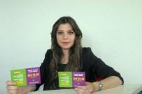 VELAYET DAVASI - Kadına Yönelik Şiddete Karşı Acil Destek Hattı Yılın İlk 6 Ayında 59 Kadına Işık Oldu