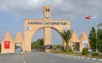 HARRAN ÜNIVERSITESI - Üniversiteye Yerleşemeyenler İçin Ek Kontenjan Müjdesi