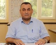 SAYIŞTAY - 55 Bin TL Maaş Aldığı İddia Edilen Prof. Türkkahraman Konuştu