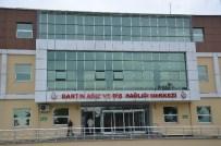 DİŞ HEKİMLERİ - Ağız Diş Sağlığı Merkezinde Hasta Sayısı  İki Katına Çıktı
