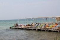 İSKENDER YÖNDEN - Didim'de Kıyı İşgallerine Komisyon El Atıyor