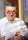 DİŞ HEKİMLERİ - Dr. Kazak Açıklaması 'Gülüş Tasarımı Sizi Bambaşka Birisi Yapabilir'