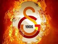 NTVSPOR - Galatasaray NTV'nin akreditasyonlarını durdurdu