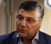 ADALET VE KALKıNMA PARTISI - 'Orada PKK Unsurlarının Varlığından Haberdarız'