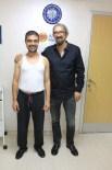 Özel Eskişehir TSG Anadolu Hastanesi'nde Bir İlk