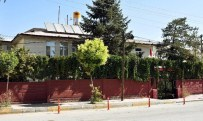 ASKERLİK ŞUBESİ - PKK'dan Havanlı Saldırı