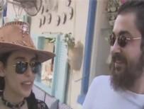 TV 8 - Semih Öztürk'ün son hali şaşırttı!