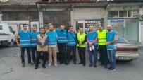 ÜLKER - Ülker, 2016 Çalışmalarını Değerlendirdi