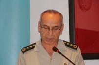DEVİR TESLİM - Askeri Hastanelerin Sağlık Bakanlığı'na Devri Başladı