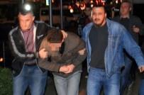 24 KASıM - Cezayı Az Bulan Yargıtay Kararı Bozdu