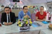 ELEKTRİK FATURASI - CLK Uludağ Elektrik, Edremitlilere 'Yuvam Güvende' Paketini Tanıttı
