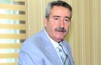 DİYARBAKIR VALİSİ - Eski İzmir ve Diyarbakır Valisi Cahit Kıraç'a gözaltı kararı