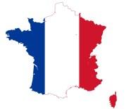 İNSAN HAKLARı - Fransa'daki Skandal Yasağa Danıştay Engeli