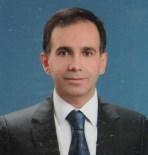 PANKREAS - Gastroenteroloji Cerrahi Uzmanı Op. Dr. İsmail Ertuğrul Görevine Başladı
