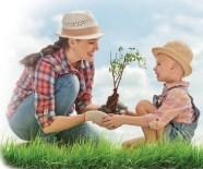 FARKINDALIK YARATMA - Henkel'den Kanserli Çocuklara Destek