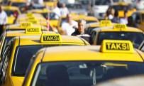 TAKSİ ÜCRETİ - Taksiden sonra minibüs ve taksi dolmuşa da zam