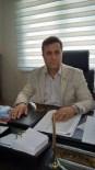 CEBRAIL - Kızıltepe'de STK'lardan 'Fırat Kalkanı' Harekatına Destek