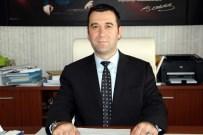 EĞİTİM FAKÜLTESİ - NEÜ Rektör Adayı Erdem,'FETÖ İle Mücadelemiz Her Zaman Devam Edecektir'