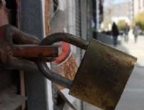 UMURLU - Batman'da 6 köyde sokağa çıkma yasağı kaldırıldı